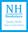 NH Bookstore